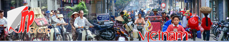Saigon Travel Guide, the useful website for travelers to Saigon Ho Chi Minh City, Vietnam